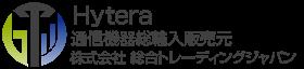 総合トレーディングジャパン